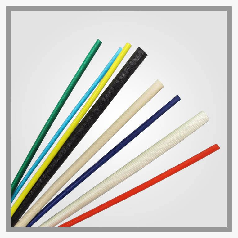 Insulated Cable Manufacturer
